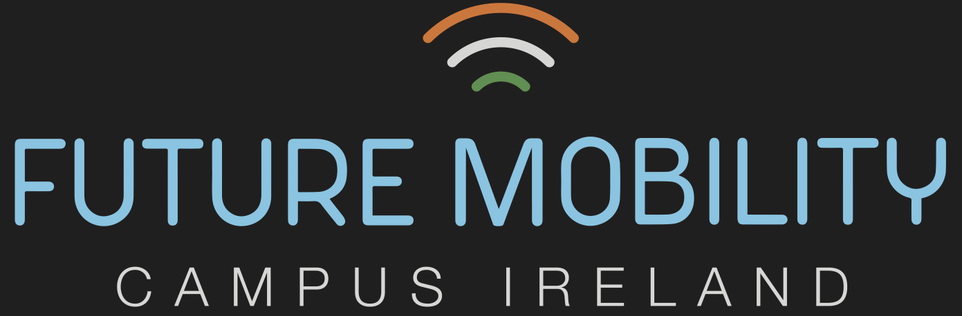 Future Mobility Campus Ireland