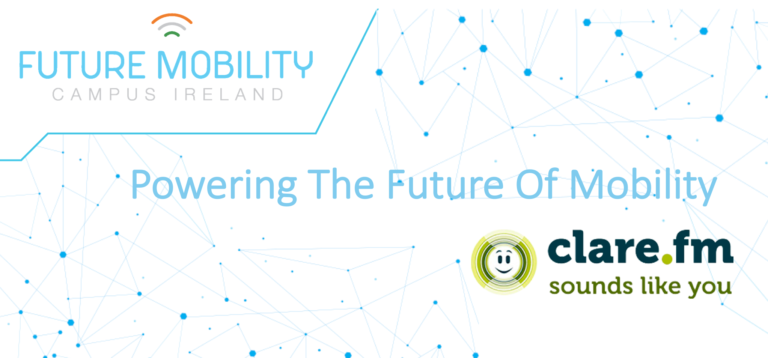 FMCI – Powering The Future Of Mobility